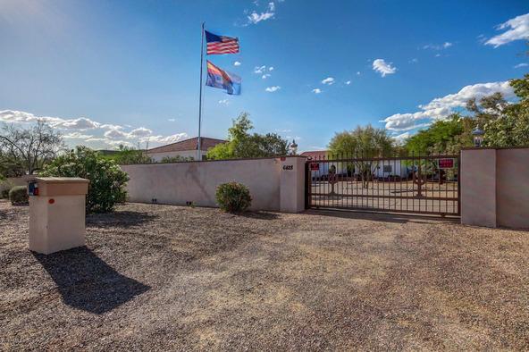 6428 E. Dynamite Blvd., Cave Creek, AZ 85331 Photo 13