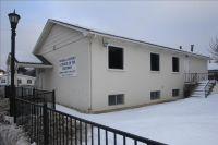 Home for sale: 1114 N. Meridian Rd., Meridian, ID 83642