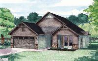 Home for sale: 531 Ashler Dr., Greer, SC 29650
