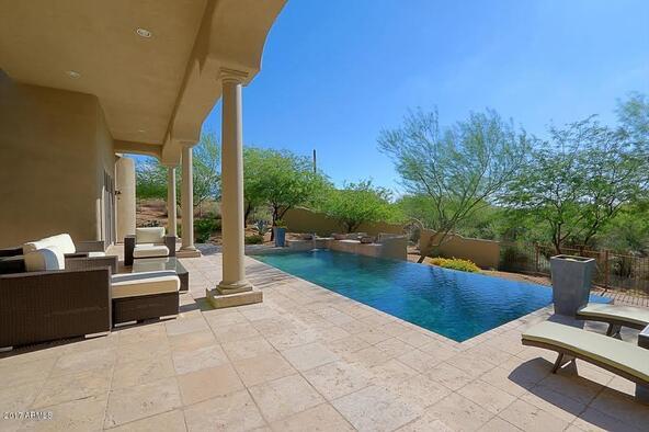 11318 E. Southwind Ln., Scottsdale, AZ 85262 Photo 44