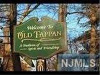 Home for sale: 114 Koch Ln., Old Tappan, NJ 07675