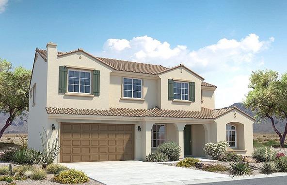 10997 Roscommon Place, Tucson, AZ 85747 Photo 1