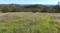 Home for sale: Lot 236 40 Acres Fiddlers Rd., Igo, CA 96047