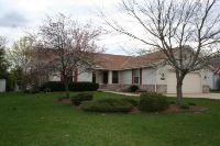 Home for sale: 1237 Riverton Dr., Mukwonago, WI 53149