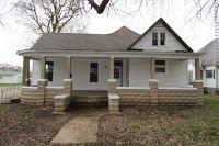 Home for sale: 800 S. 16th St., Mattoon, IL 61938