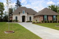 Home for sale: 5073 Woodstock Way Dr., Central, LA 70739