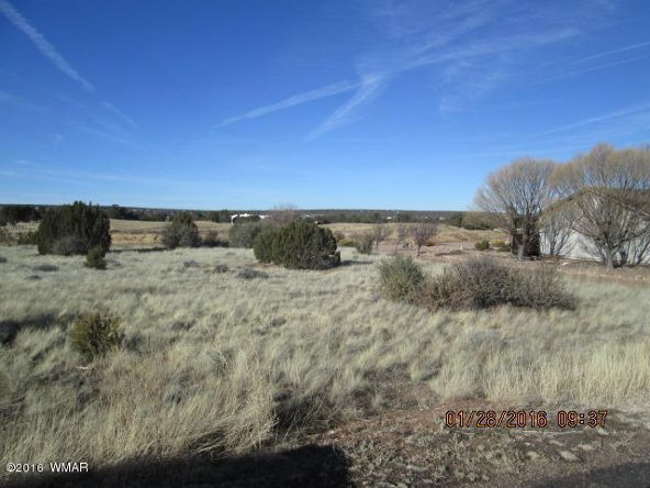 1982 Ridgeway Lot 45 Unit 18 Dr., Show Low, AZ 85901 Photo 2