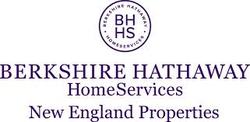 Berkshire Hathaway Glastonbury