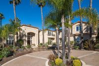 Home for sale: 7345 Vista Rancho Ct., Rancho Santa Fe, CA 92067