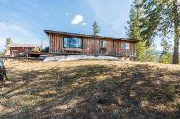 Home for sale: 3394 Dufort Rd., Sagle, ID 83860