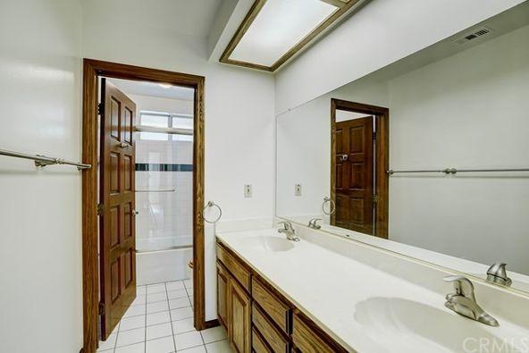 1753 Vista View, Riverside, CA 92506 Photo 41
