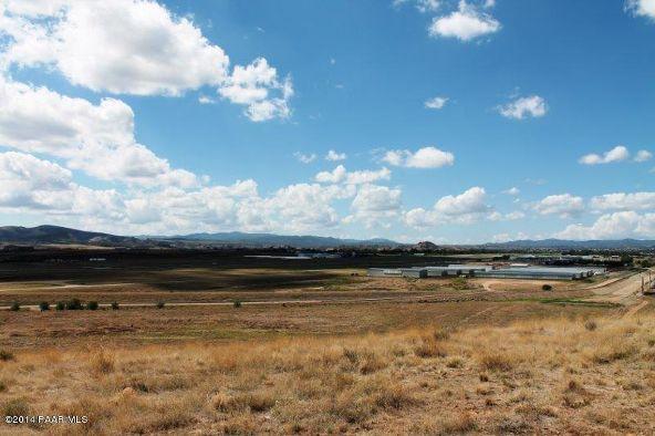 7000 Ruger, Prescott, AZ 86301 Photo 1