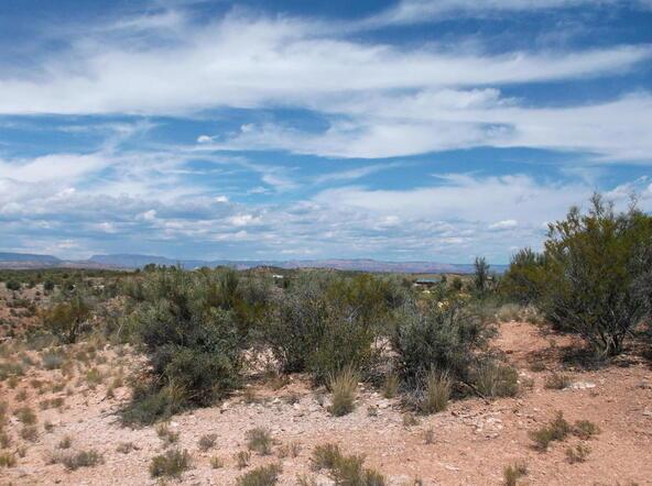 2450 S. Tissaw Rd., Cornville, AZ 86325 Photo 24