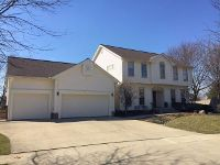 Home for sale: Lagrange, West Lafayette, IN 47906