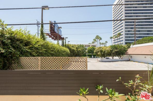 1745 S. Bentley Ave., Los Angeles, CA 90025 Photo 17