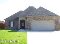 Home for sale: 1005 Renella Simon, Breaux Bridge, LA 70517