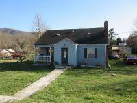 Home for sale: 121 Jim Deal Rd., Elizabethton, TN 37643