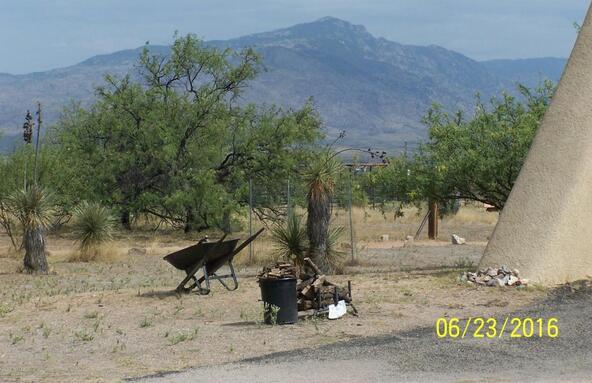 3020 W. Clark, Benson, AZ 85602 Photo 28