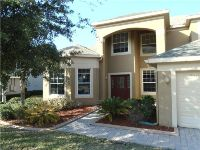 Home for sale: 1203 Lattimore Dr., Clermont, FL 34711