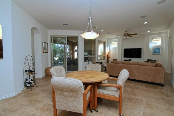 1808 E. Laddoos Avenue, San Tan Valley, AZ 85140 Photo 19