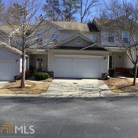 Home for sale: 900 Suttles Dr., Atlanta, GA 30331