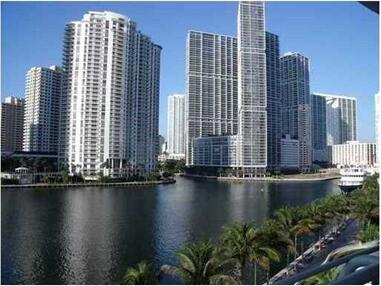 335 S. Biscayne Blvd. # 1507, Miami, FL 33131 Photo 3
