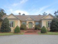 Home for sale: 159 Upper River Rd., Americus, GA 31709