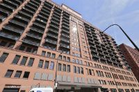 Home for sale: 165 North Canal St., Chicago, IL 60606
