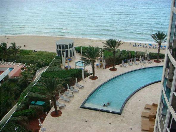 Sunny Isles Beach, FL 33160 Photo 10
