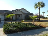 Home for sale: 201 Villa Rd., Brunswick, GA 31525