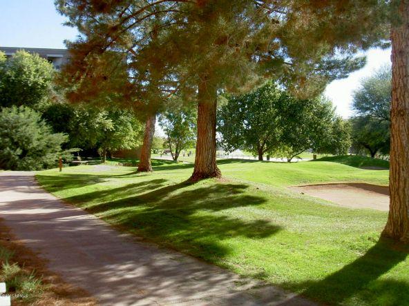 12222 N. Paradise Village Parkway S., Phoenix, AZ 85032 Photo 38