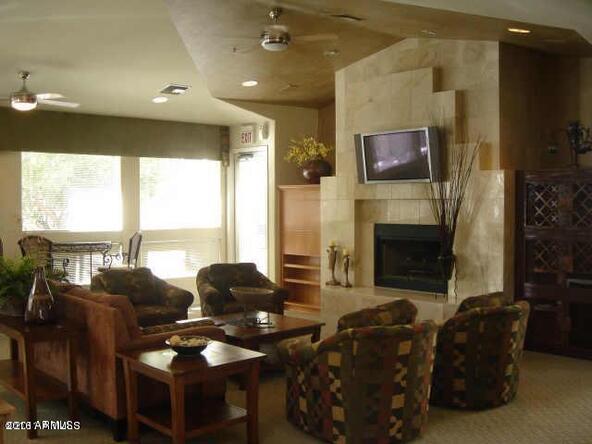 11375 E. Sahuaro Dr., Scottsdale, AZ 85259 Photo 19