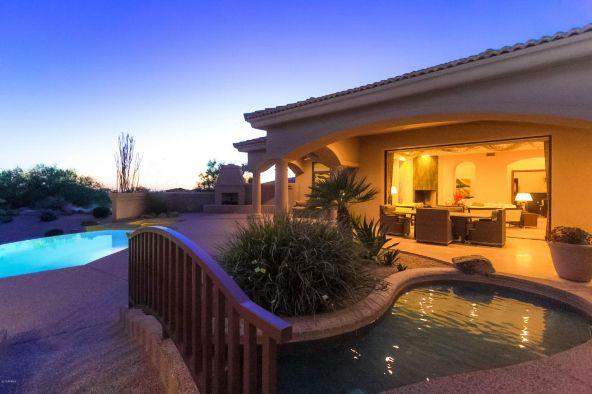 10618 E. Rising Sun Dr., Scottsdale, AZ 85262 Photo 9