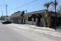 Home for sale: 195 Porter Ave., Biloxi, MS 39530