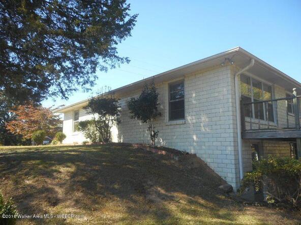 2281 Bankhead Hwy., Winfield, AL 35594 Photo 61