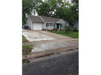 Home for sale: 618 N. Pine St., Olathe, KS 66061