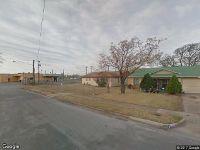 Home for sale: Gardenside, Dallas, TX 75217