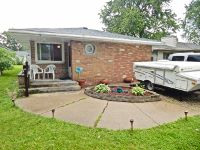 Home for sale: 223 North Jackson Avenue, Bradley, IL 60915