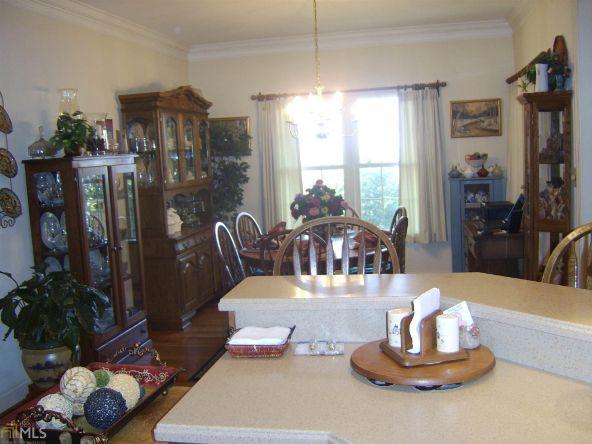 525 County Rd. 844, Mentone, AL 35984 Photo 14