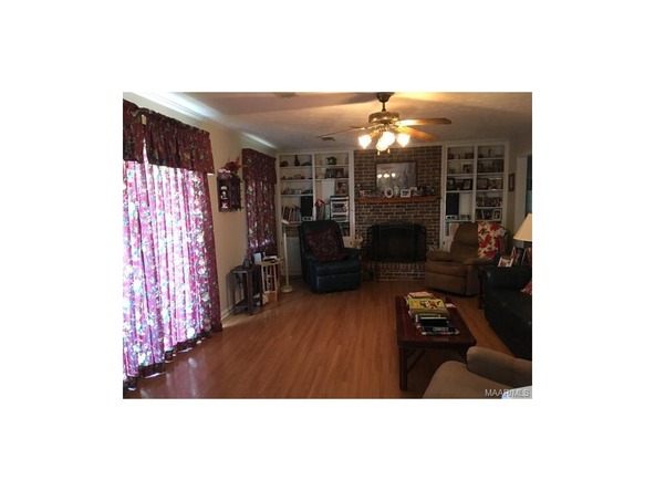 452 Burlingame Rd., Letohatchee, AL 36047 Photo 5
