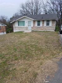 Home for sale: 2700 Oakwood Ave., Nashville, TN 37207