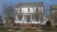 Home for sale: 1008 South St., Portsmouth, VA 23704