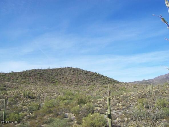 45043 N. Cottonwood Canyon Rd., Cave Creek, AZ 85331 Photo 7