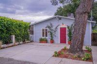 Home for sale: 6850 Elmo St., Tujunga, CA 91402
