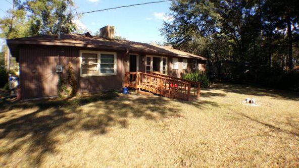 1507 Oak Dr., Dothan, AL 36303 Photo 11