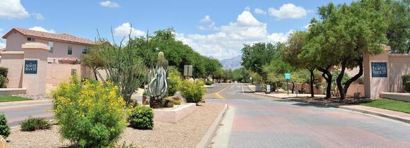 9881 N. Windwalker, Tucson, AZ 85742 Photo 38