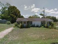 Home for sale: Harder, Humboldt, TN 38343