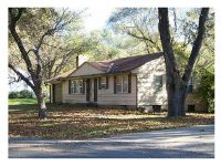 Home for sale: 10901 W. 56th St., Shawnee, KS 66203