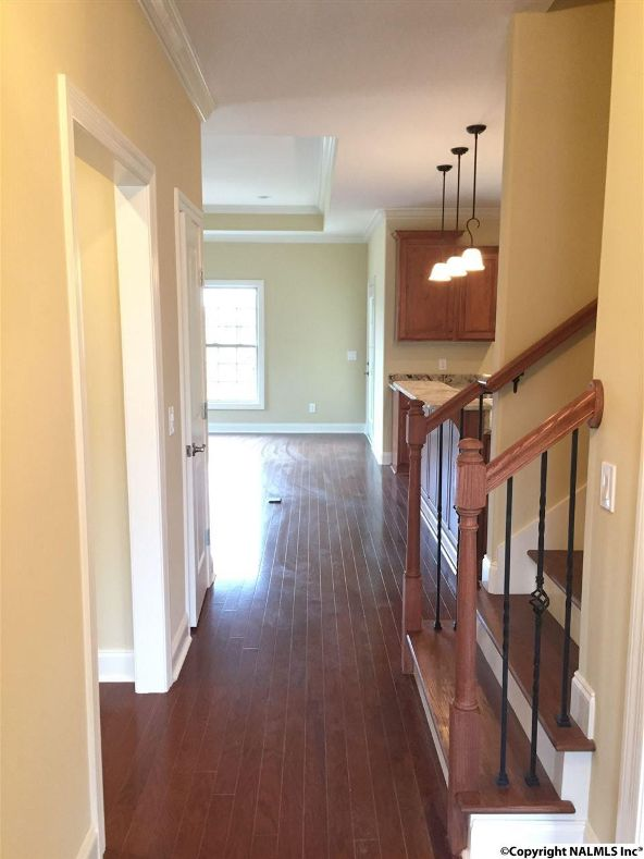45 Timbers Main, Brownsboro, AL 35741 Photo 10