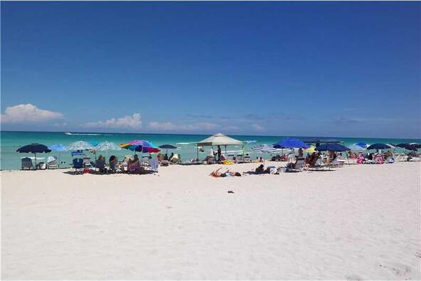 5151 Collins Ave. # 935, Miami Beach, FL 33140 Photo 29